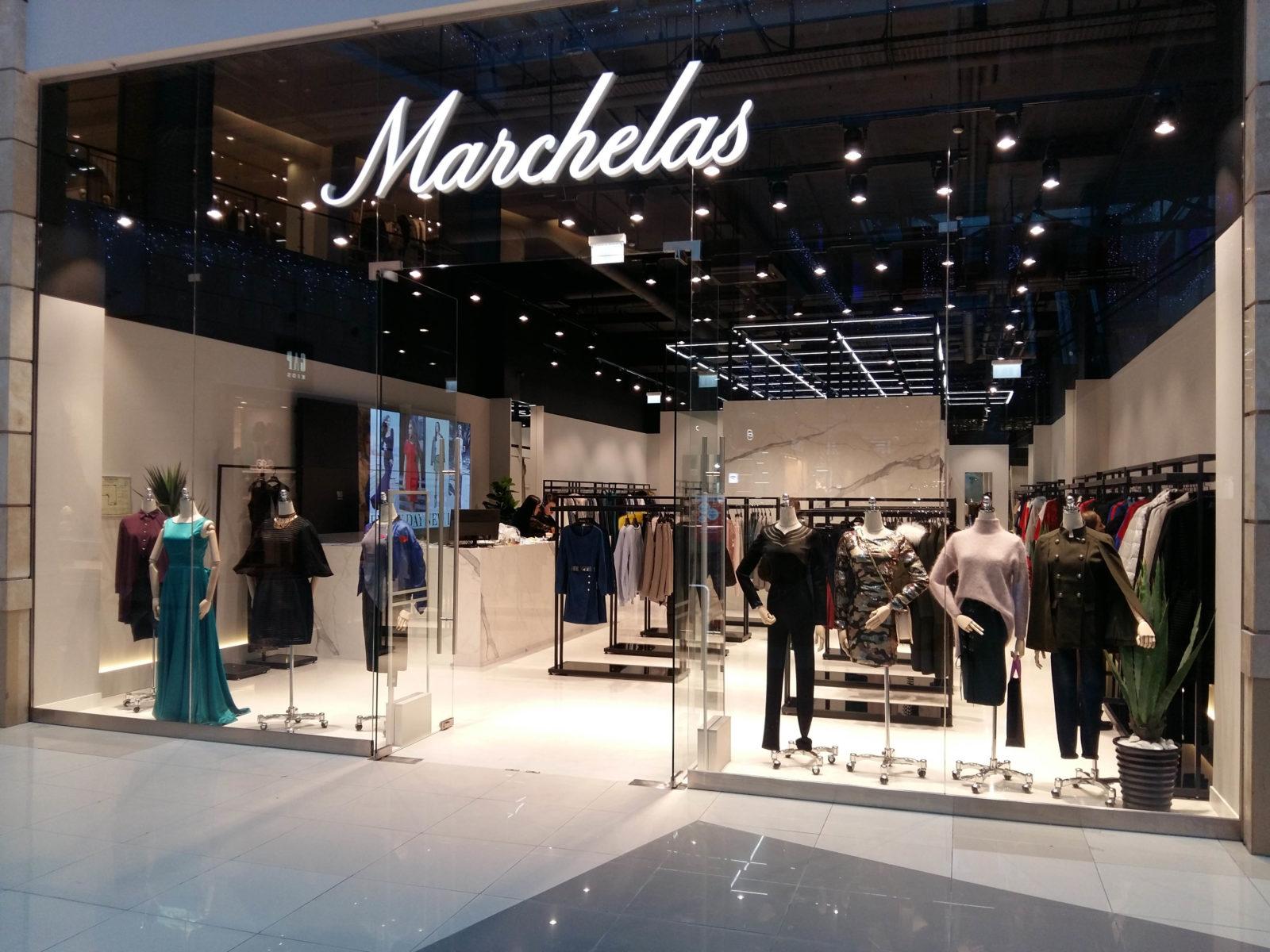 Marchelas7