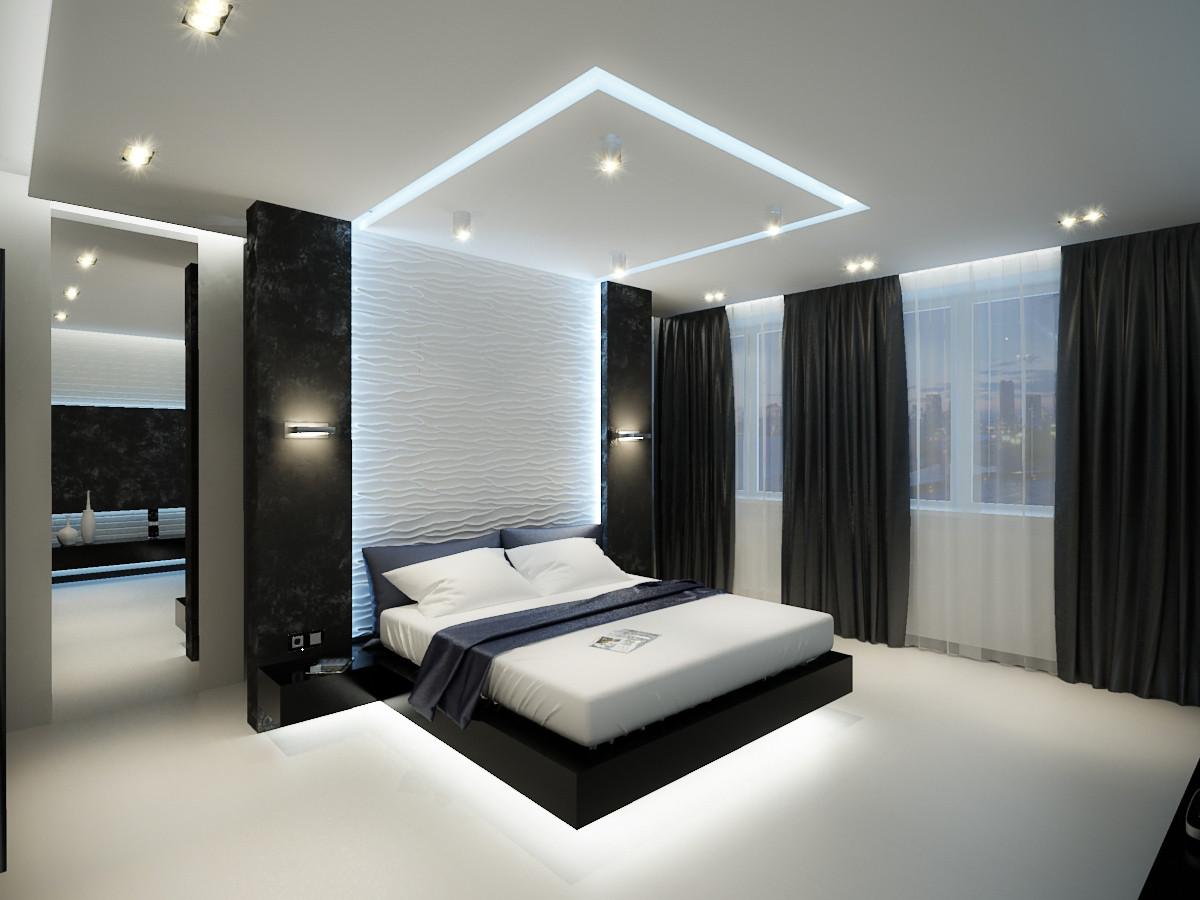 interior38