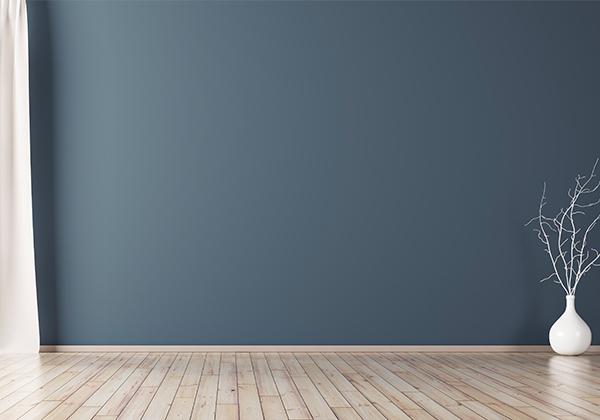Дизайн интерьера квартиры: особенности и основные моменты